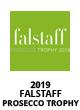 Falstaff Prosecco Trophy 2019